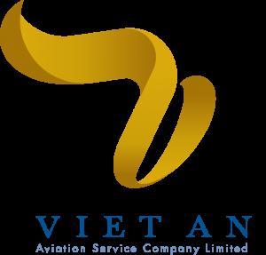Logo (Gradient)
